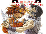 Araña: The Heart of the Spider Vol 1 6