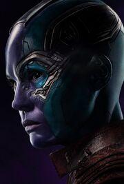 Avengers Endgame poster 011 textless.jpg
