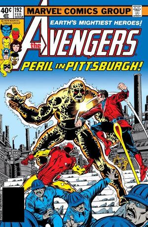 Avengers Vol 1 192.jpg