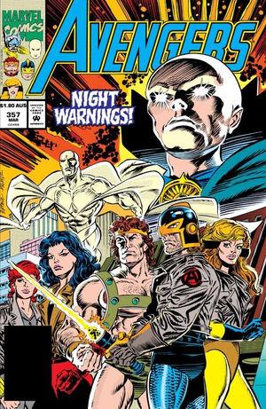 Avengers Vol 1 357.jpg