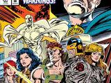 Avengers Vol 1 357