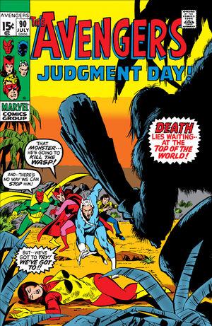 Avengers Vol 1 90.jpg
