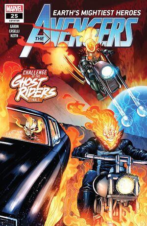 Avengers Vol 8 25.jpg