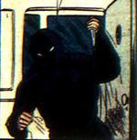Black Dragon Society (Earth-616)