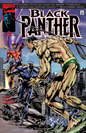 Black Panther Vol 3 28.jpg