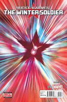 Bucky Barnes The Winter Soldier Vol 1 10