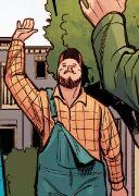 C.J. (Earth-616) from Captain America Vol 9 21 0001.jpg