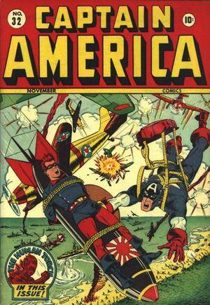 Captain America Comics Vol 1 32.jpg