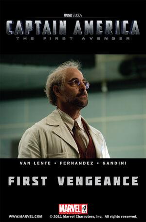 Captain America First Vengeance Vol 1 4.jpg