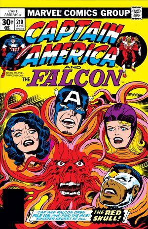 Captain America Vol 1 210.jpg