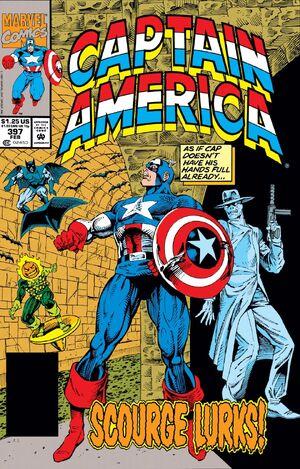 Captain America Vol 1 397.jpg