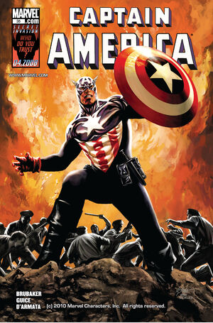 Captain America Vol 5 35.jpg