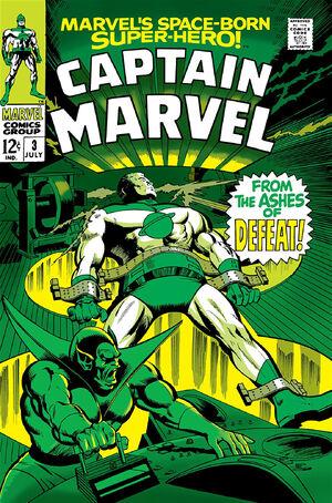 Captain Marvel Vol 1 3.jpg