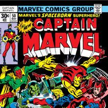 Captain Marvel Vol 1 50.jpg