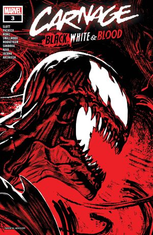 Carnage Black, White & Blood Vol 1 3.jpg
