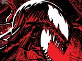 Carnage: Black, White & Blood Vol 1 3