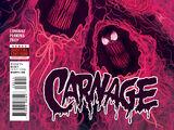 Carnage Vol 2 5