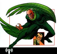Clifton Shallot (Earth-616) from Official Handbook of the Marvel Universe Spider-Man Back in Black Vol 1 1 0001.jpg
