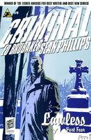 Criminal Vol 1 9