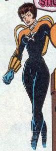 Cuffs (Earth-616)