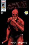 Daredevil (IT) Vol 1 93
