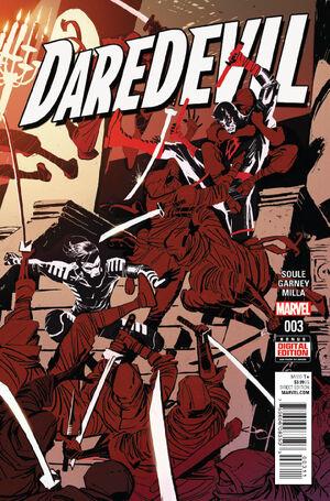Daredevil Vol 5 3.jpg