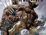 Dark Wolverine Vol 1 86