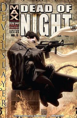 Dead of Night Featuring Devil-Slayer Vol 1 3.jpg