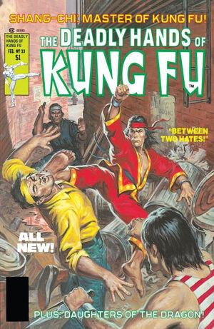 Deadly Hands of Kung Fu Vol 1 33.jpg