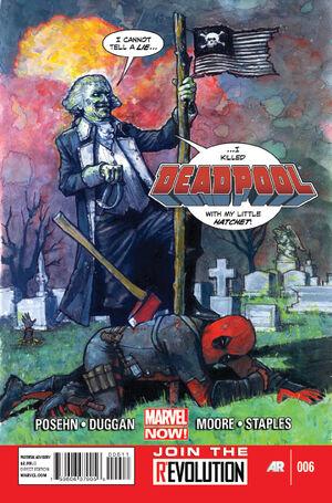 Deadpool Vol 5 6.jpg