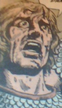 Duron (Earth-616)