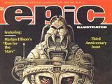 Epic Illustrated Vol 1 11