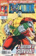 Excalibur Vol 1 112
