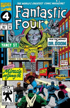 Fantastic Four Vol 1 361.jpg