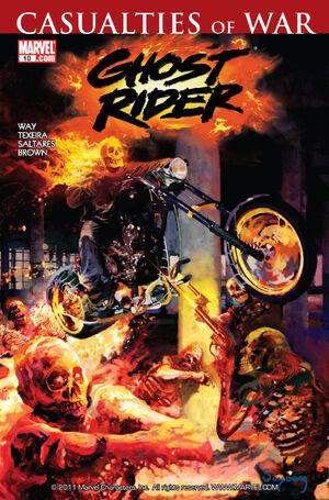 Ghost Rider Vol 6 10.jpg