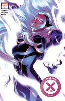 Giant-Size X-Men Storm Vol 1 1