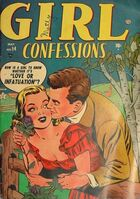 Girl Confessions Vol 1 14