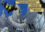 Government Research and Containment Facility 24601 from Ghost Rider Vol 3 62 001.jpg