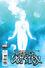 Guardians of the Galaxy & X-Men Black Vortex Omega Vol 1 1 Cosmically Enhanced Variant