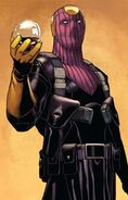 Helmut Zemo (Earth-616) from Captain America Vol 6 1 001