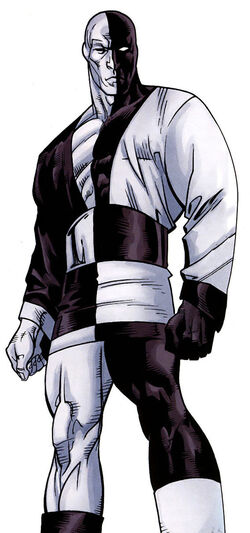 In-Betweener (Earth-616) from All-New Official Handbook of the Marvel Universe Update Vol 1 1 0001.jpg