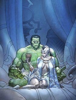 Incredible Hulk Vol 2 103 Textless.jpg