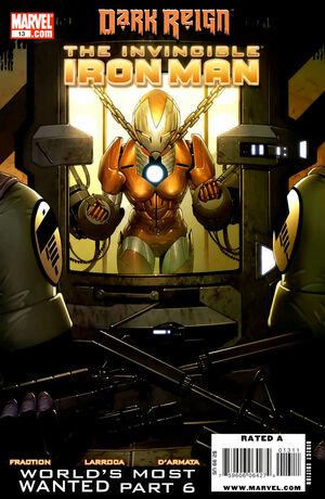 Invincible Iron Man Vol 2 13.jpg