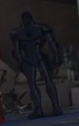 Iron Man Armor MK VII (Earth-17628) from Marvel's Guardians of the Galaxy (animated series) Season 2 1 0001