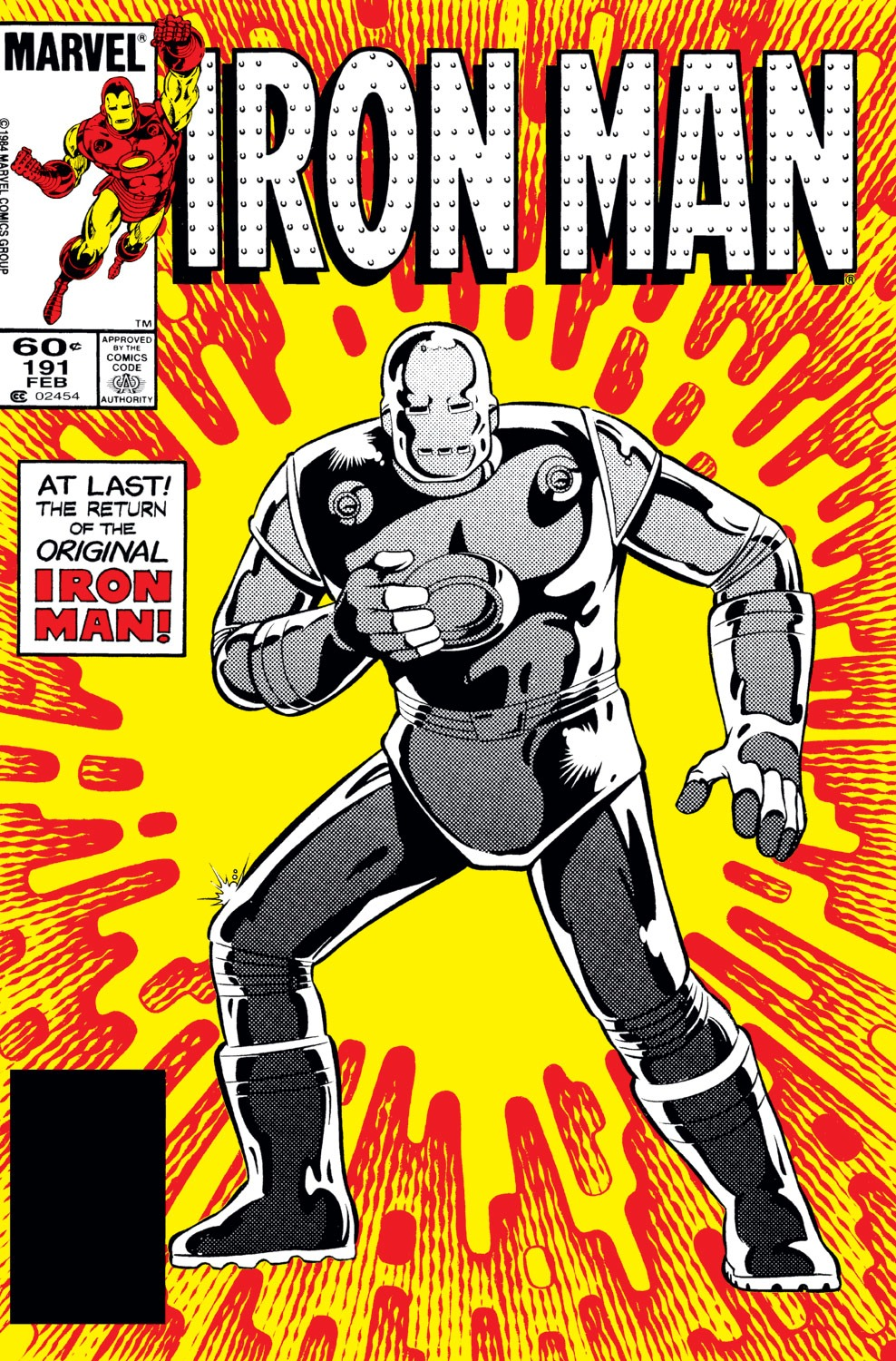 Iron Man Vol 1 191.jpg