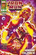 Iron Man Vol 3 94 ita