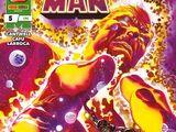 Iron Man Vol 3 94