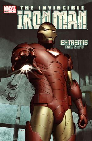 Iron Man Vol 4 2.jpg