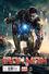 Iron Man Vol 5 10 Movie Variant
