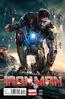Iron Man Vol 5 10 Movie Variant.jpg
